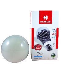HAVELLS LED 3 WATTS