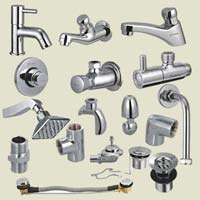 Bathroom Accessories Qatar bathroom fittings - manufacturers, suppliers & exporters in india