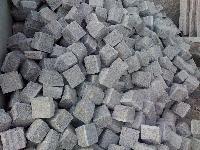 Cobbles Stones