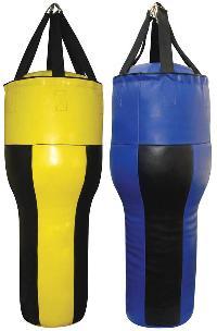 Boxing Punching Bags