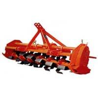 Standard Tractor Rotavator