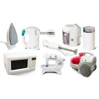 Home Appliances Repairing Services