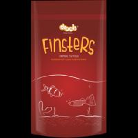 Finster Tropical Fish Food 100gm