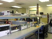 NABL Laboratory Calibration Service