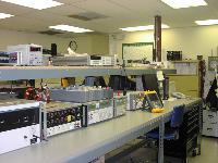 Nabl Laboratory Calibration Service