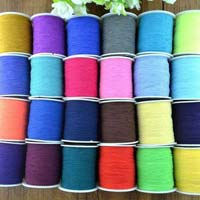 Acrylic Stitching Thread