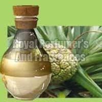 Kewra  Oil
