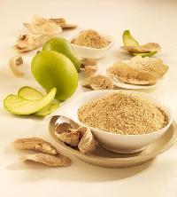 Amchur Powder / Dried Mango Powder