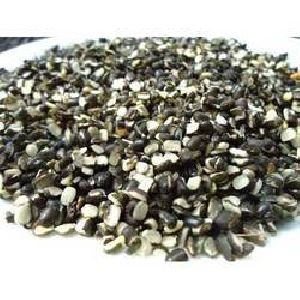 Skinned Urad Dal (Black lentils)