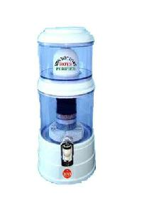 Offline Doctor Water Purifier