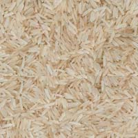 Basmati Golden Sella Rice