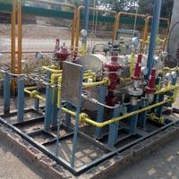 PRS Breakdown Maintenance Services