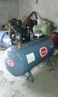 Air Compressor 0 5 Hp To 10 Hp