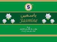 Sahanas Jasmine Roll On Attar
