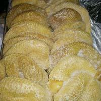 Frozen Buffalo Honeycomb