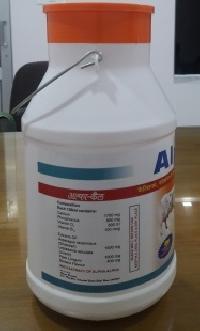 Ostro-B12 Liquid Animal Feed Supplement