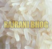 Swarna White Rice