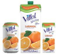 beverages juices