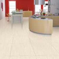 Vitrified Porcelain Tiles
