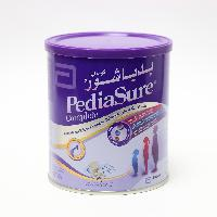 Vanilla 400g  Pediasure