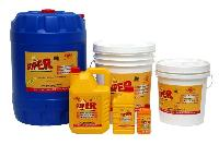Waterproofing Chemicals