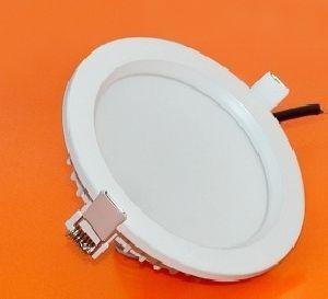 Ac Driverless Led Down Light