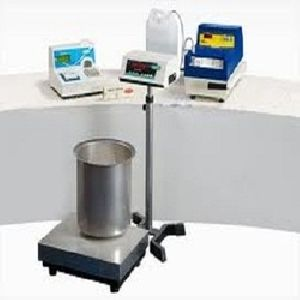 Automatic Milk Collection Systems, Dairy Equipment