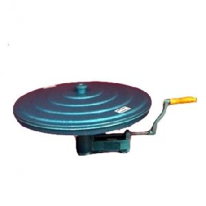 Hand Operated Centrifuge Nbms, Dairy Equipment
