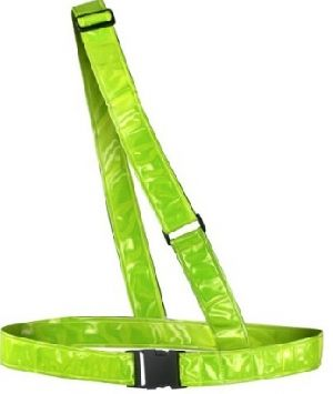 Hi Viz Belt, Safety Equipments