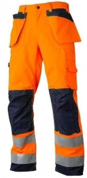 Safety Trousers