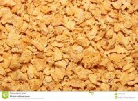 Soy Flakes