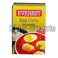 Everest Egg Curry Masala