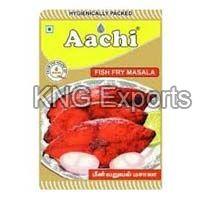 Aachi Fish Fry Masala