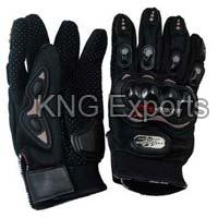 Mens Sport Gloves