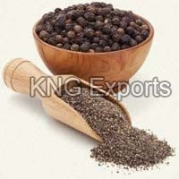 Pepper Powder