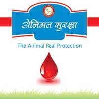 Animal Surkha