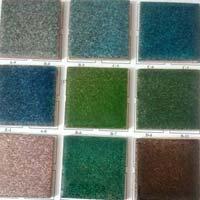 Rustic Mosaic Floor Tiles