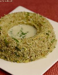 Thai Rice
