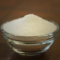 Citric Acid 3oz