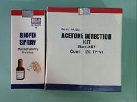 Biolab Diagnostics Lab Reagent