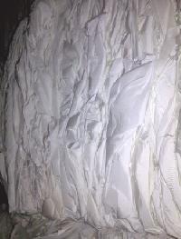 Nylon Scrap (pa)