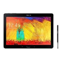 Samsung Galaxy Note 10 Mobile Phone