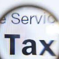 Tax Advisory Service