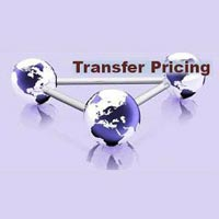 Transfer Pricing Study Guide Service