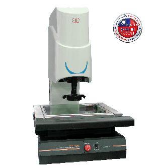 Video Measuring Machine Cnc