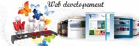 Web Development Delhi Ncr