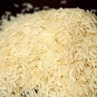Sona Masoori Parboiled Non Basmati Rice