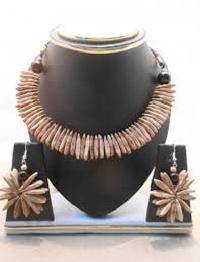 Exclusive Indian Handicrafts