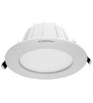 COMPACT 10 W LED MINI HERO 4 DOWN LIGHT