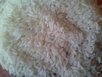 Ir 36 White Raw Long Rice